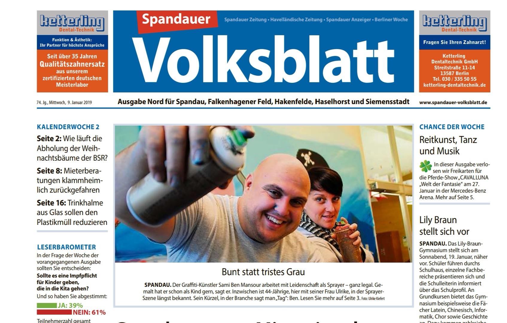 Titelbild-09-01-19-volksblatt-detail
