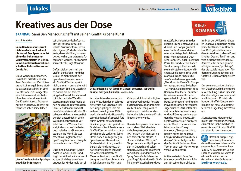 Titelbild-09-01-19-volksblatt-artikel-page-03